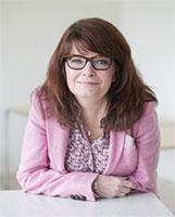 Lisbeth Søbæk Hansen
